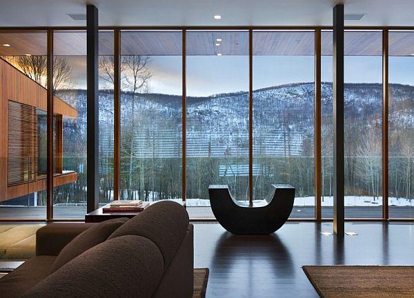 lavish-wooden-house-interior-huge-glass-windows-interior-designs