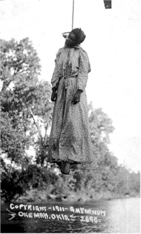 Lynching_of_Laura_Nelson,_May_1911