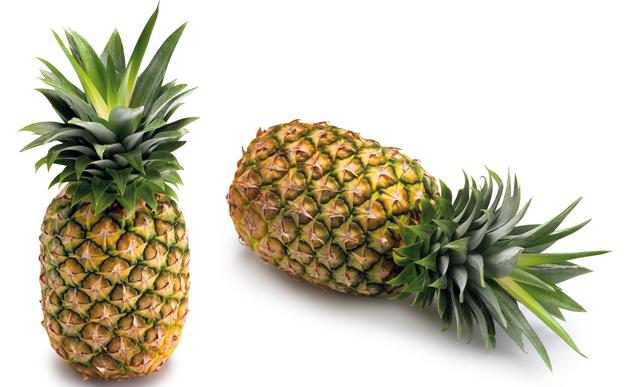 Pineapple-Main