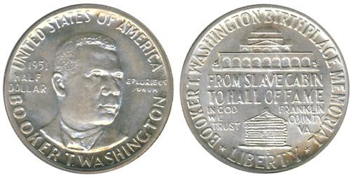 BTW-Half-Dollar