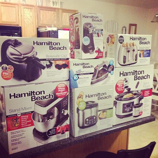 Hamilton-Beach-appliances-ohsweetbasil.com_