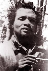 DEDAN KIMATHI IN THE FIELD