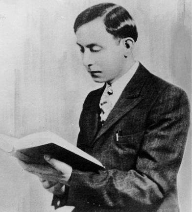 MASTER FARD MUHAMMAD TO WHOM PRAISES ARE DUE FOREVER