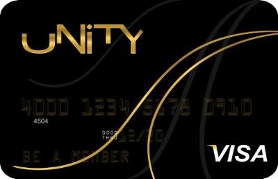 one united unity visa