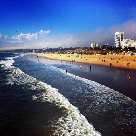 santa_monica_california_beach