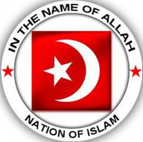 cropped-the-flag-of-islam.jpg