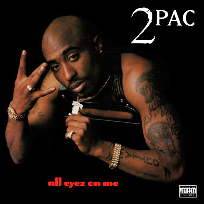 2Pac-All-Eyez-On-Me.jpg