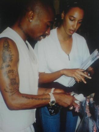 pac and tracy workin.jpg