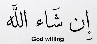 insha-allah-god-willing